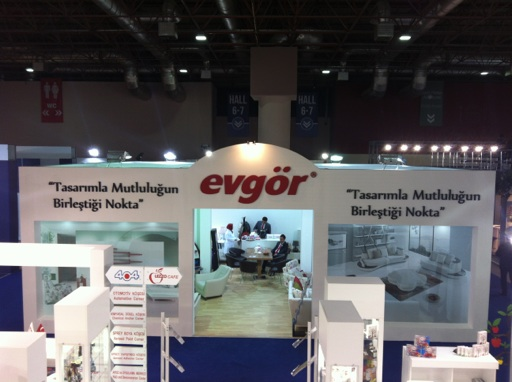 Evgor_stand2