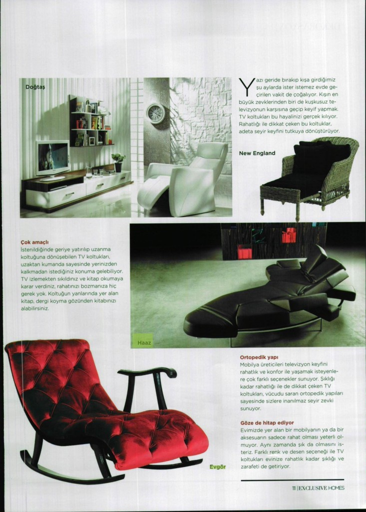 Exclusive Homes-10.11.2012-1101