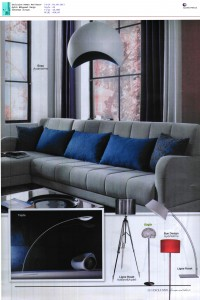 Exclusive Homes And Decor-04.08.2013-24