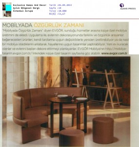 Exclusive Homes And Decor-07.09.2013-14