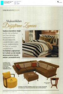 Exclusive Homes And Decor-07.09.2013-44