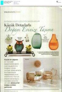 Exclusive Homes And Decor-09.07.2013-36
