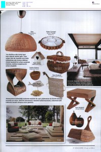 Exclusive Homes And Decor-09.07.2013-37