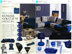 Exclusive Homes And Decor-15.10.2013-26
