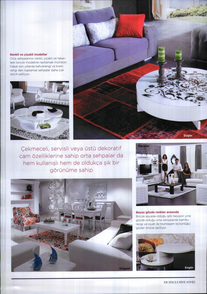 Exclusive_Homes-11.03.2012-109