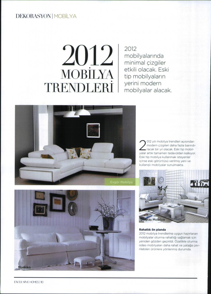 Exclusive_Homes-15.02.2012-110