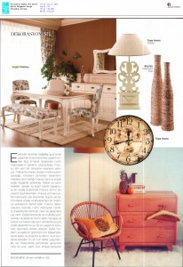 Exclusive Homes And Decor-06.11.2013-59