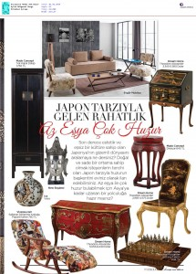 Exclusive Homes And Decor-06.02.2014-31
