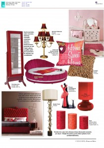 Exclusive Homes And Decor-06.02.2014-40