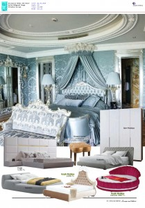 Exclusive Homes And Decor-07.03.2014-31