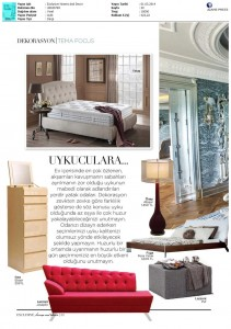 Exclusive Homes And Decor_01.03.2014_30