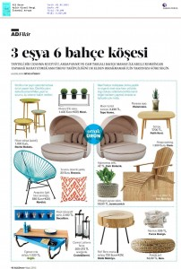All Decor-01.05.2015-46