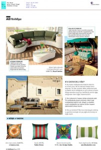 All Decor-01.05.2015-52