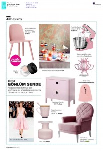 All Decor-06.03.2015-26