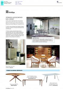 All Decor-08.04.2015-48
