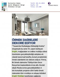 Exclusive Homes-08.11.2014-14