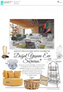 Exclusive Homes And Decor-05.08.2014-25