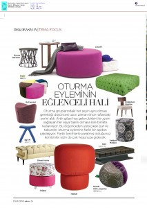 Exclusive Homes And Decor-12.09.2014-36