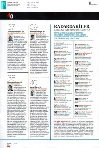 Fortune Turkiye-01.11.2014-110